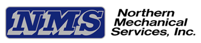 Northern Mechanical Services