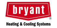 Bryant Heating & Cooling System